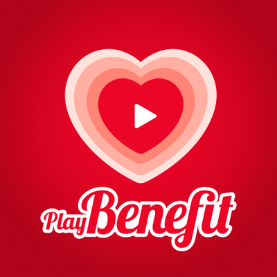 Playbenefit
