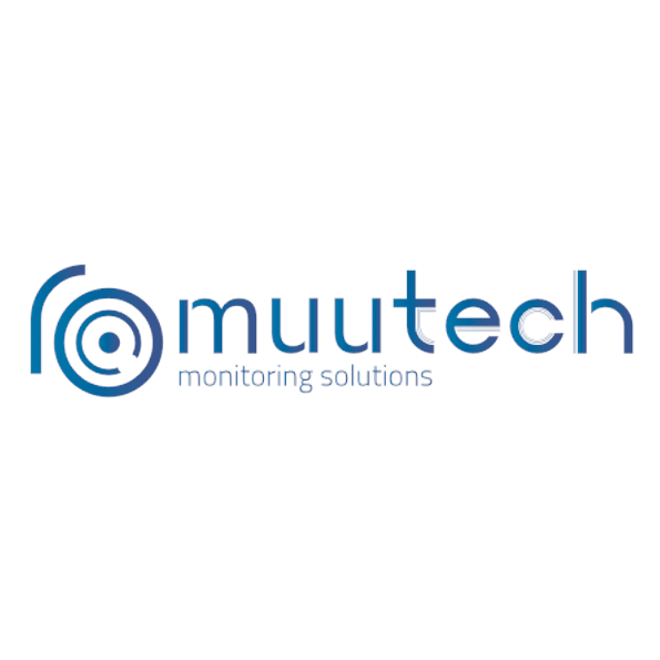 Muutech Monitoring Solutions