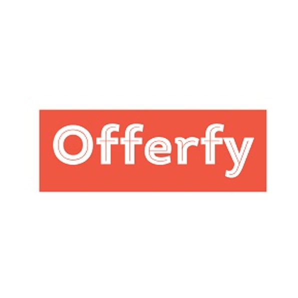 Offerfy