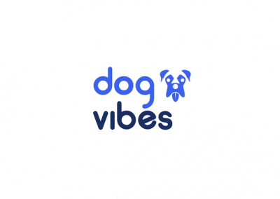 DogVibes